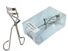 7301387 (ИА) Формирователь ресниц (в прозрачной упаковке)