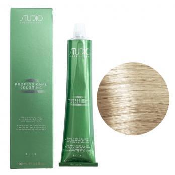 с900 (К)суперосветляющий натуральный блонд